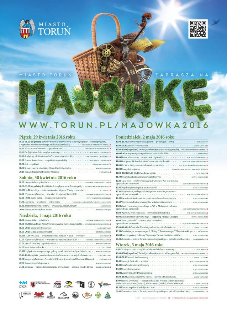 majowka-afisz-page-001