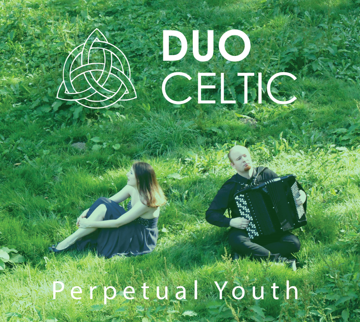 duo_celtic